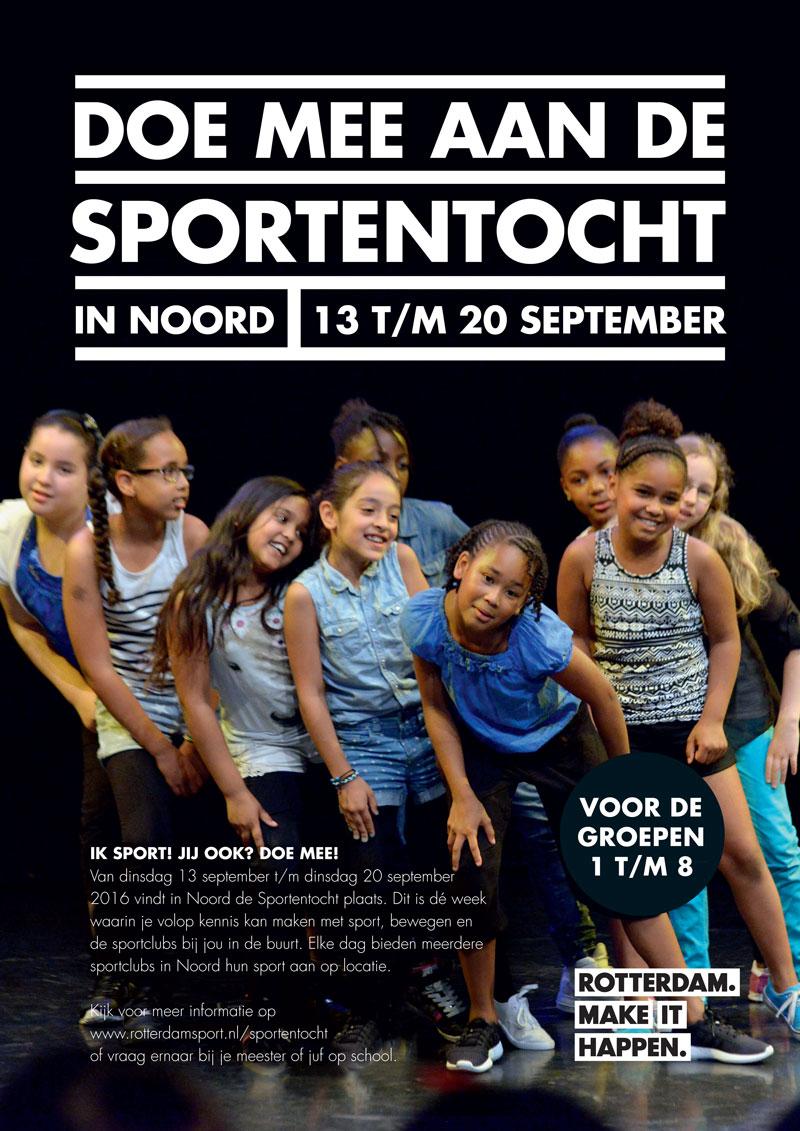 Flyer-sportentocht-noord-2016