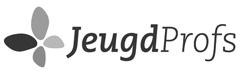 logo-jeugdprofs