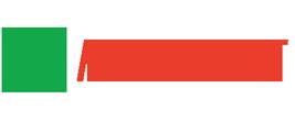 logo-playfit-def
